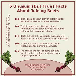 A Short Juicing Guide For Nutrition  Nutrition