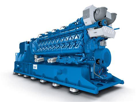 Газопоршневые установки caterpillar купить в москве цены на газопоршневые электростанции катерпиллер .