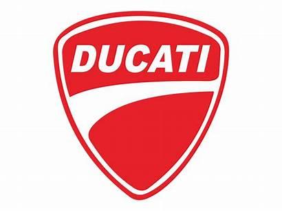 Ducati Cdr Panigale V4 Svg Google V4sp