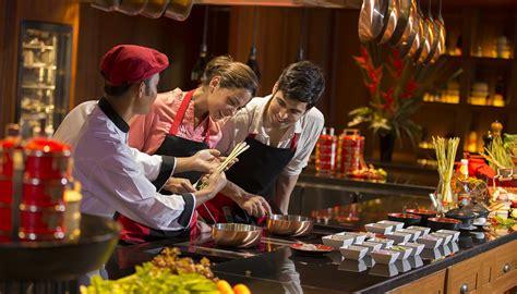 cooking cuisine cuisine cooking