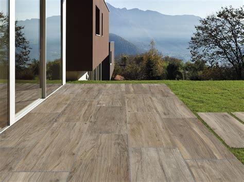 Holzoptik Fliesen Terrasse fliesen holzoptik aussenbereich suche