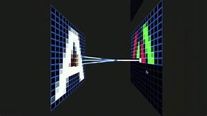 Convolutional Neural Network Visualization By Otavio Good