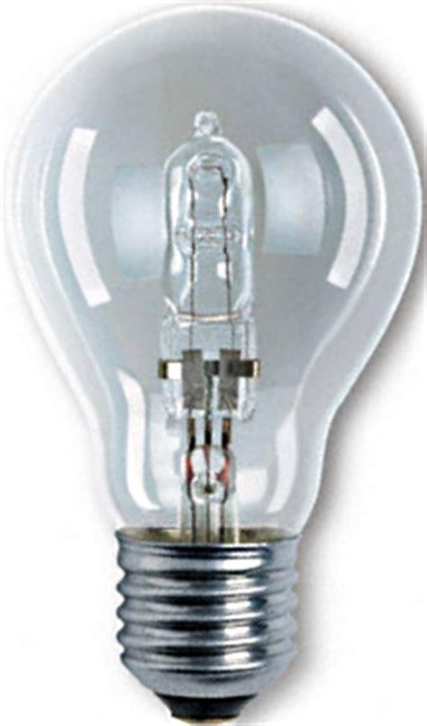 different types of light bulbs differernt light bulbs