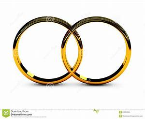 wedding rings stock images image 34894654 With symbol of wedding ring