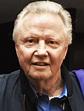 Jon Voight - Wikipedia