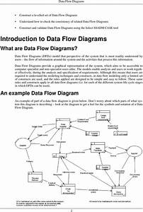 12 Great Ideas Of Describe What Exploding Data Flow