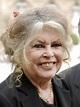 Brigitte Bardot, the original beauty idol, still an ...