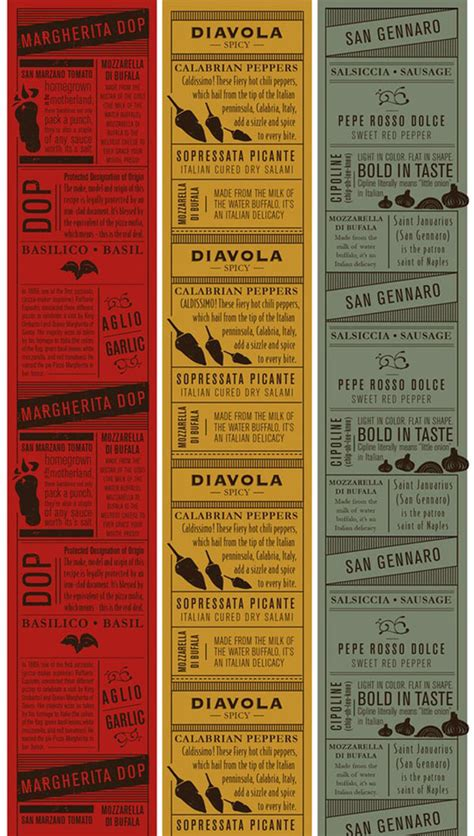 45 Remarkable Food & Drink Menu Designs  Web & Graphic. Printable Rental Agreement Template. Microsoft Excel Invoice Template Free. High Paying Jobs For Highschool Graduates. Hunter College Graduate Admissions. Wedding Planning Template Free. Free Swot Analysis Template. Graduation Gifts For Engineers. Work Flow Chart Template
