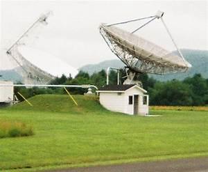 Reber Telescope NASA - Pics about space