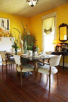 hgtv kitchen designs photos yellow orange dining room on dining rooms 4186