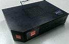 Orange Livebox - Wikipedia