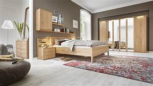 Interliving Schlafzimmer Serie 1001 Interliving