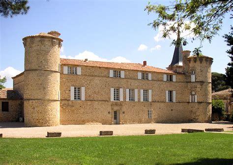 chambre d hote st guilhem le desert chambres d 39 hôtes château de jonquières chambres d 39 hôtes