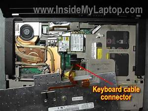 Wiring Diagram Cooling Pad For Laptop