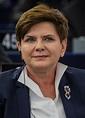 Beata Szydło - Wikiwand