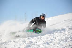 winter sports season begins in astana the astana times