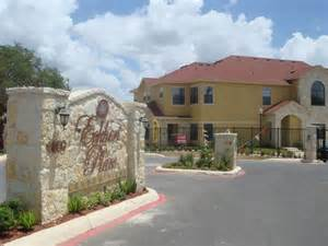 Treehouse Rentals Texas