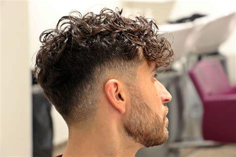 pin von lex grey auf haircuts men   maenner