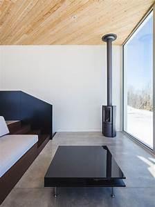 Résidence Le Nook par MU Architecture