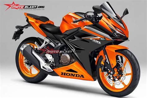 best honda cbr honda cbr 250 bike car interior design