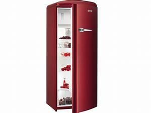 Kühlschrank Einstellen 1 7 : k hlschrank rot catherine lybarger blog ~ Eleganceandgraceweddings.com Haus und Dekorationen