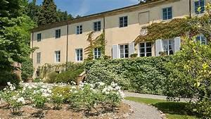 villa spada location vacances avec piscine pres de With lovely location maison toscane piscine privee 1 location villa de luxe avec piscine en toscane florence