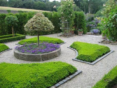 Gardens  The Enduring Gardener