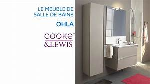 Best meuble rangement salle de bain castorama pictures for Salle de bain design avec rangement salle de bain castorama