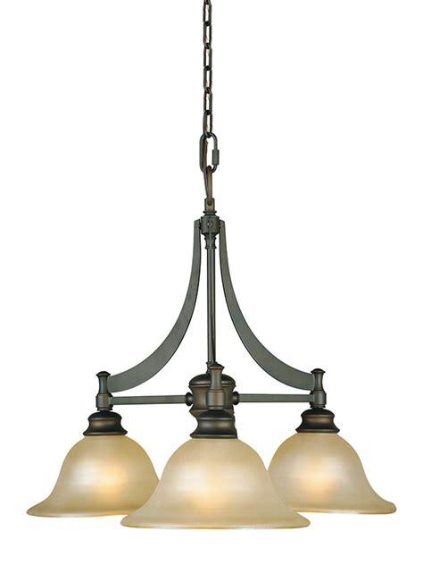 kitchen chandeliers lighting p1081orb 1 light mini pendants rubbed bronze 3347