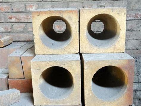 refractory burner block manufacturer  mumbai