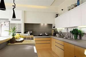 Stunning Cucine Lussuose Moderne Contemporary Ideas Design 2017 ...