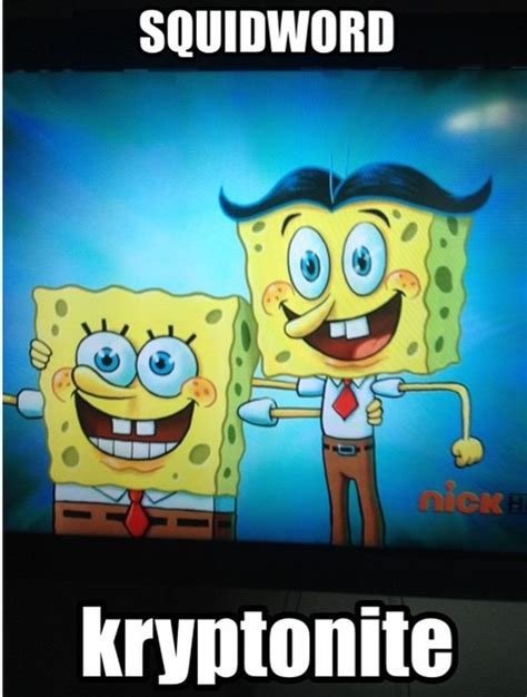 Spongebob Meme By Johnnylodeonstudio On Deviantart