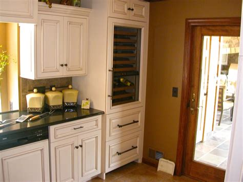 country kitchen dickinson 18 best images about kitchens by dickinson homes on 2784