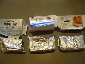 cream cheese brands | artona