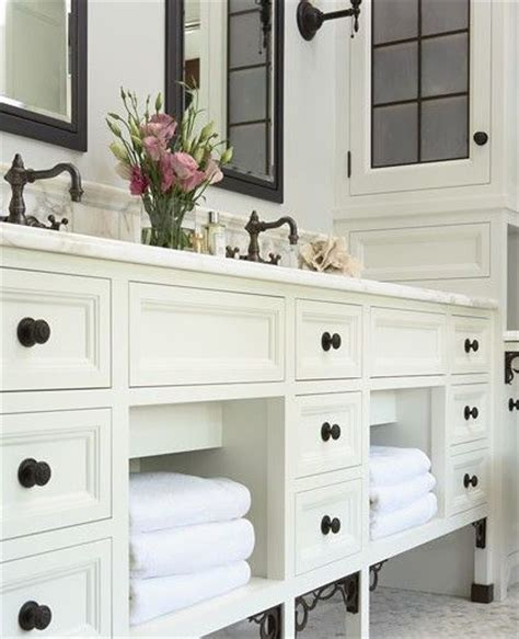 white cabinets with black hardware white cabinets black knobs for the home pinterest