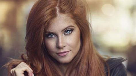 20 Sexy Auburn Hair Colour Ideas You Need To Try