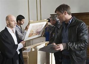 Marcus Mittermeier Schauspieler : der staatsanwalt fluch der bilder s05e04 tv wunschliste ~ Lizthompson.info Haus und Dekorationen