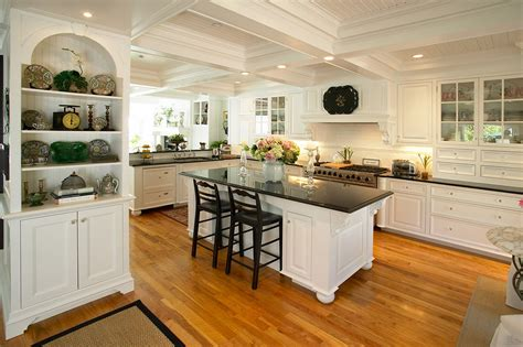 provence kitchen design renovation tms architects 1673