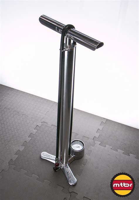 100 lezyne alloy floor drive pump 100 lezyne steel