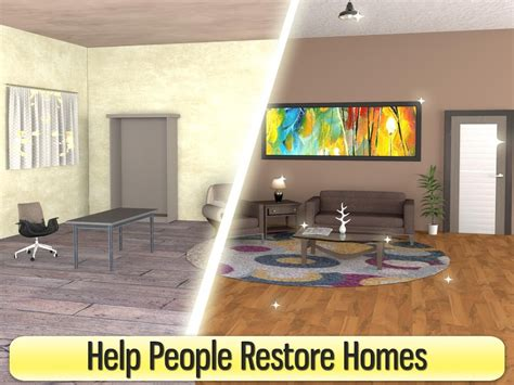 home design dreams design  dream house games money