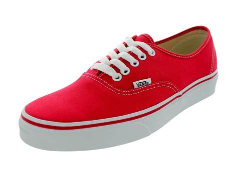 VANS AUTHENTIC Unisex SKATE SHOES | Men Women Vans Casual Shoes Lifestyle Skate Shoes | VN ...