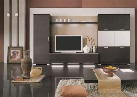 desain interior rumah minimalis elegant fungsional