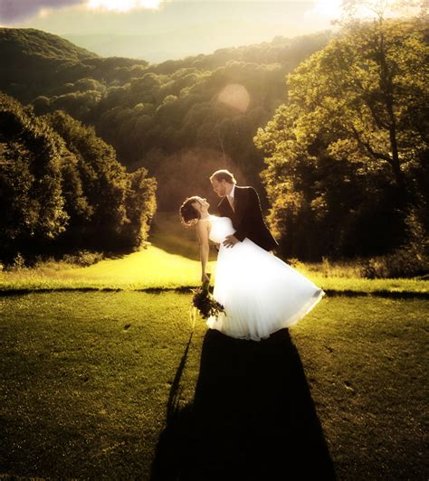professional outdoor wedding photography lovely villa check out travel shows and guides