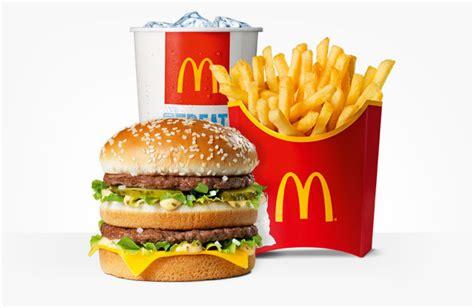 Promoção MCDonalds MC Oferta Big Mac 2X1 Junho 2016 - www.cupons.mcdonalds.com.br - Como Pegar ...