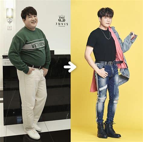พาส่องโอป้าชินดง Super Junior พร้อมเคล็ดลับการลดน้ำหนัก ...