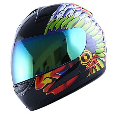 motocross helmets in india motorcycle street bike indian full face helmet buy