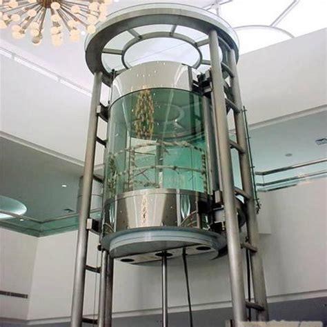 manufacturer  industrial elevator industrial lift