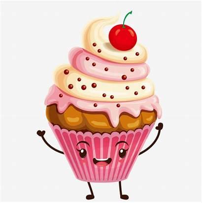 Cherry Ice Cream Clipart Cartoon Sundae Webstockreview