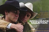 Vagebond's Movie ScreenShots: Brokeback Mountain (2005)