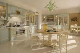 traditional kitchen design ideas traditional kitchen cabinets designs ideas 2011 photo gallery modern furniture deocor